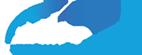 Dream Cars Rental | Najam luksuznih automobila Hrvatska Logo
